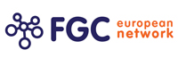 Logo European FGC network